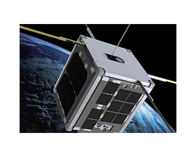 CubeSat Subsystems