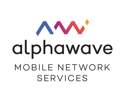 Alphawave Mobile Network Services